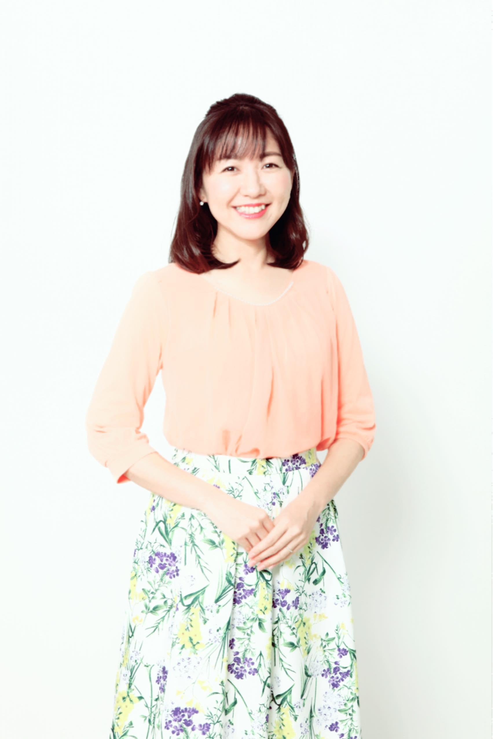 竹田瞳さん