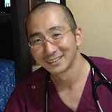 小川信先生
